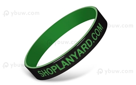 Duel Layer Wristband-DLW12ASO